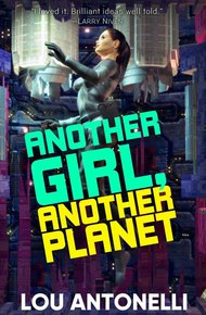 Another_girl_another_planet_cover_final