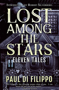Lost_among_the_stars_cover_final