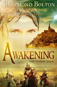 Awakening_cover_final