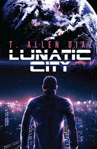 Lunatic_city_cover_final