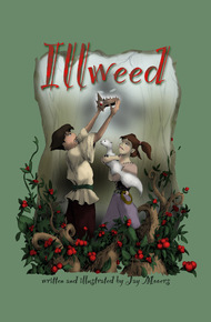 Illweed_cover_final