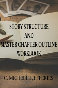Story_structure_cover_final