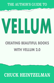 The_author's_guide_to_vellum_cover_final
