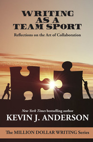 Writing_as_a_team_sport_cover_final