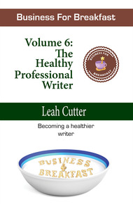 The_healthy_professional_writer_cover_final