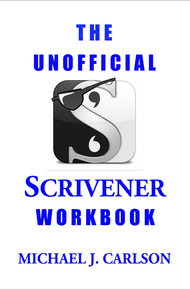 The_unofficial_scrivener_workbook_cover_final