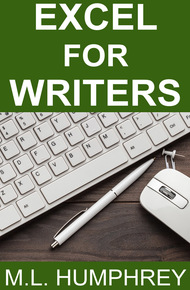 Excel_for_writers_cover_final