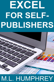Excel_for_self_publishers_cover_final