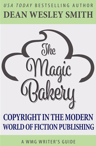 The_magic_bakery_cover_final