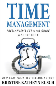 Time_management_cover_final