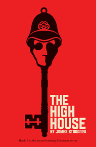 The_high_house_cover_final