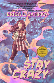 Stay_crazy_cover_final