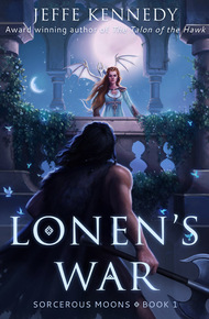 Lonen's_war_cover_final