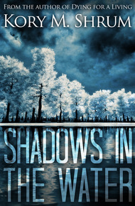 Shadows_in_the_water_cover_final