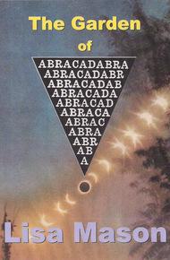 The_garden_of_abracadabra_cover_final