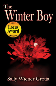 The_winter_boy_cover_final