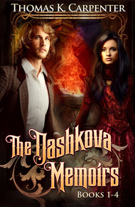 The_dashkova_memoirs_cover_final