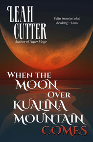 When_the_moon_over_kualina_mountain_comes_cover_final