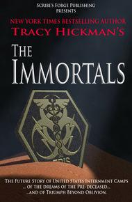 The_immortals_cover_final