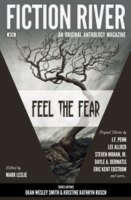 Feel_the_fear_cover_final