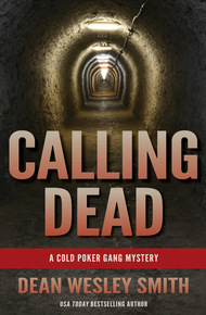 Calling_dead_cover_final