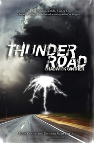 Thunder_road_cover_final