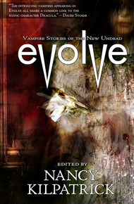 Evolve_cover_final