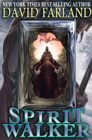 Spirit_walker_cover_final