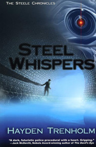 Steel_whispers_cover_final