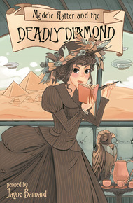 Maddie_hatter_and_the_deadly_diamond_cover_final