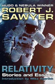 Relativity_cover_final