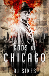 Gods_of_chicago_cover_final