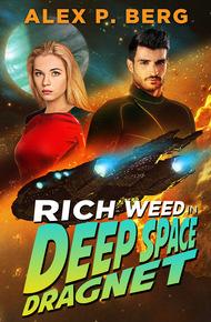 Deep_space_dragnet_cover_final