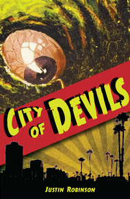 City_of_devils_cover_final