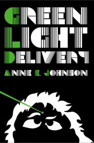 Green_light_delivery_cover_final