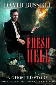 Fresh_hell_cover_final