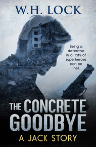 The_concrete_goodbye_cover_final