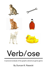 Verbose_cover_final