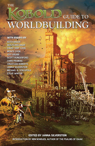 Kobold_guide_to_worldbuilding_cover_final