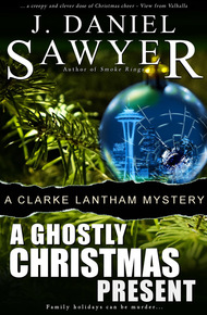 A_ghostly_christmas_present_cover_final