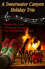 A_sweetwater_canyon_holiday_trio_cover_final