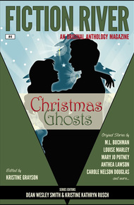 Christmas_ghosts_cover_final