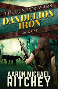 Dandelion_iron_cover_final
