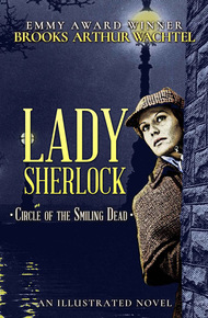 Lady_sherlock_cover_final