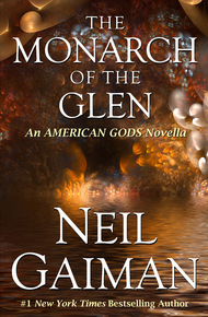 Monarch_of_the_glen_cover_final