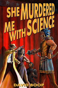 She_murdered_me_with_science_cover_final