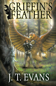 Griffin's_feather_cover_final
