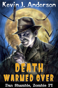 Death_warmed_over_cover_final