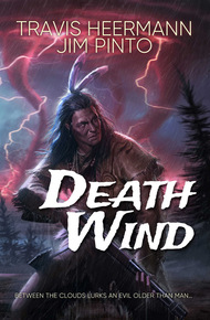 Death_wind_cover_final