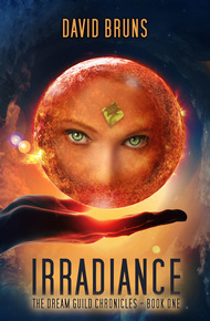 Irradiance_cover_final